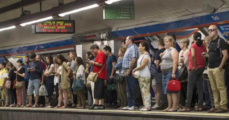 metro madrid.jpg