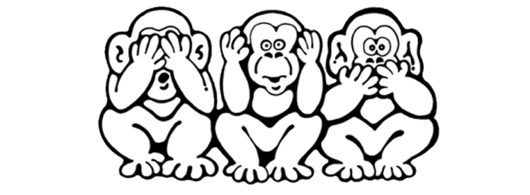 3-wise-monkeys