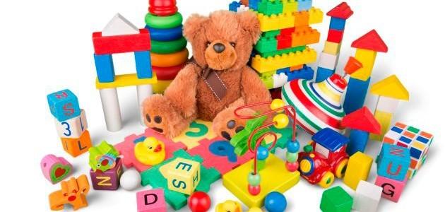 juguetes-630x300