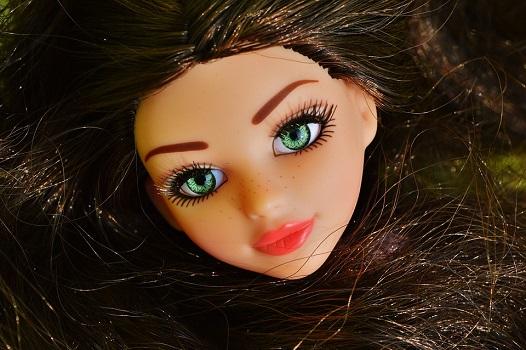 doll-1266804_960_720