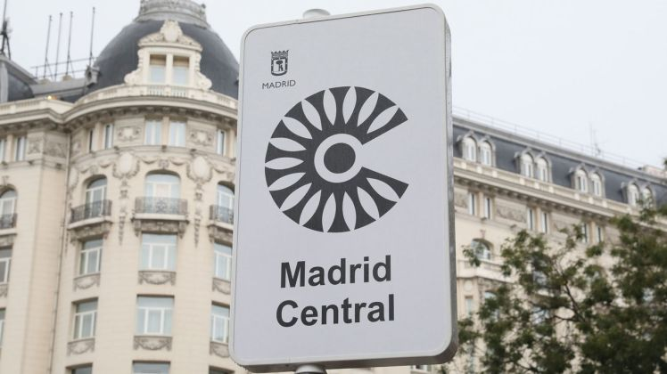Poste-identificativo-Madrid-Central_2068903126_6611606_1300x731