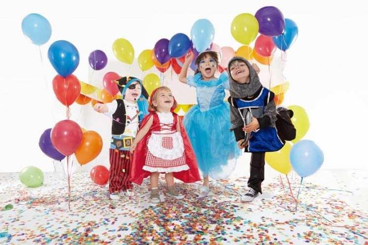 niños-disfraces-carnaval